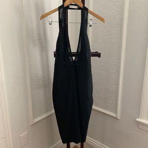 Bec & Bridge Dresses - Bec & Bridge Wild Again Dress